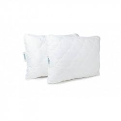 Подушка Othello - Resta антиаллергенная