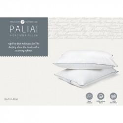 Подушка Penelope - Palia De Luxe антиаллергенная
