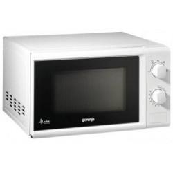 Микроволновая печь Gorenje MMO 20 MWII (XY820Z)