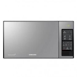 Микроволновая печь Samsung GE83XR/BWT