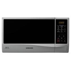 Микроволновая печь Samsung ME83KRS-2/BW
