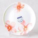 Тарелка десертная 21 см Astera Light Blue A0470-FY20S2