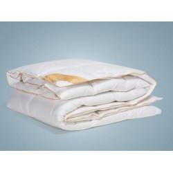 Одеяло пуховое Penelope - Dove 155х215