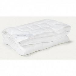 Одеяло евро Penelope - Tencelia антиаллергенное 195х215