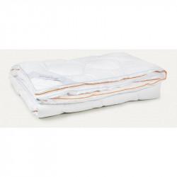 Одеяло евро Penelope - ThermoCool антиаллергенное 195х215