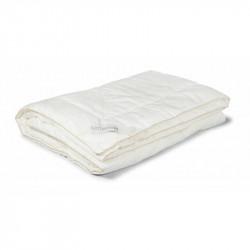 Одеяло евро Penelope - Bamboo New антиаллергенное 220х240