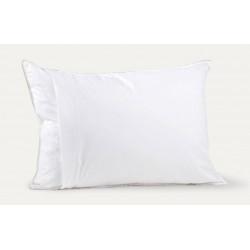 Чехол для подушки Penelope - Nomite 50х70
