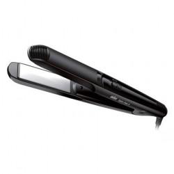 Выпрямитель для волос Braun Satin Hair 5 ST 510