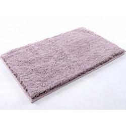 Коврик для ванной 60*100 Irya Floor темно розовый