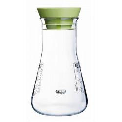 Мерный стакан 0,5л Pyrex Kitchen Lab LABEF50