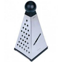 Терка Piramid BergHOFF