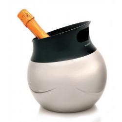 Ведро для шампанского Zeno