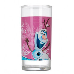 Стакан 270 мл Luminarc Disney Frozen Winter Magic L7469