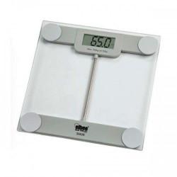 Весы напольные электронные Elbee Shaun 19158