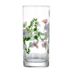 Набор стаканов высоких 270мл-6шт Luminarc Mabelle N3566
