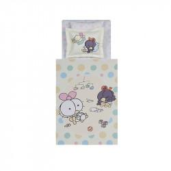 Постельное белье для младенцев Tac Disney - Sizinkiler Baby