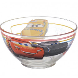 Салатник 13 см Luminarc Disney Cars 3 N2973