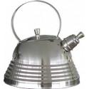 Чайник 3,4л Kinghoff KH1221