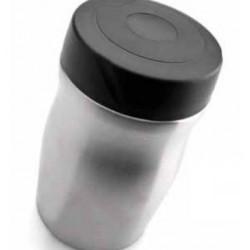Кухонный термос 350 мл BergHOFF 2801703