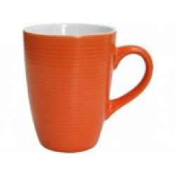 Кружка 320мл Astera Candybox Orange A04020-8009O