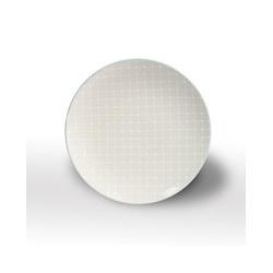 Тарелка обеденная 26см Astera Tiffany A0480-YH47D