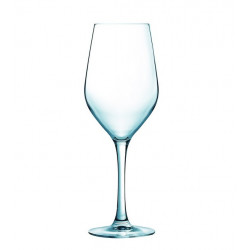 Бокалы для вина Luminarc Celeste 350мл-6шт L5831
