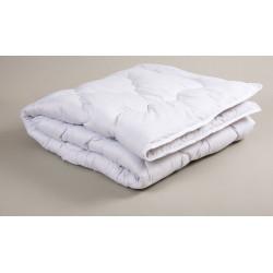 Одеяло Lotus - 3D Wool 140х205 полуторное