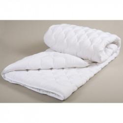 Одеяло Lotus - Нежность м/ф 140х205 полуторное