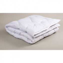 Одеяло Lotus - 3D Wool 155х215 полуторное