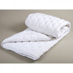 Одеяло Lotus - Нежность м/ф 155х215 полуторное