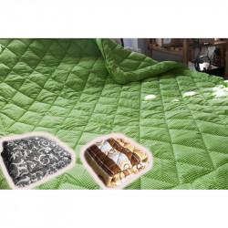 Одеяло Lotus - Colour Wool 170х210 двуспальное