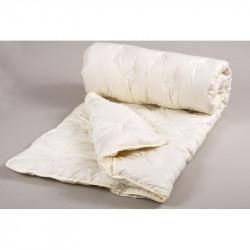 Одеяло Lotus - Cotton Delicate 170х210 двуспальное