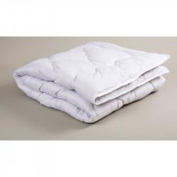 Одеяло Lotus - 3D Wool 195х215 евро