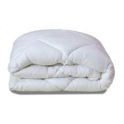 Одеяло Lotus - Comfort Bamboo 195х215 евро