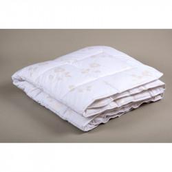 Одеяло Lotus - Premium Tencel тик 195х215 евро