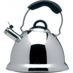 Чайник 3 л. Designo со свистком BergHOFF 1104287