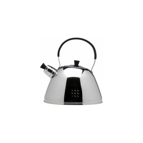Чайник Orion 2,6 л BergHOFF 1104683