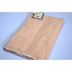 Полотенце кухонное Tac 30х50 - Bambu Seftali