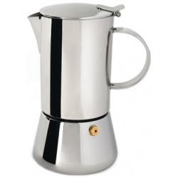 Гейзерная кофеварка Berghoff 0,24 л 1106916