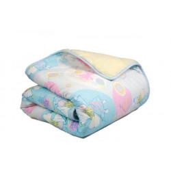 Одеяло детское Home Line 100х140