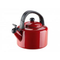 Эмалированный чайник 2,8 л Granchio 88630