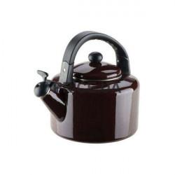 Эмалированный чайник 2,8 л Granchio 88631