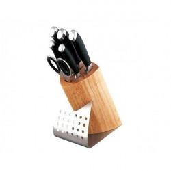 Набор ножей Vinzer 7 пр. 89107