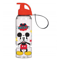 Бутылка Herevin Disney Mickey Mouse 500 мл 161414-010