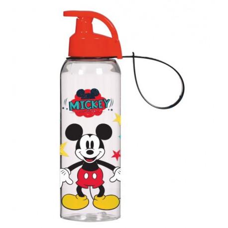 Бутылка Herevin Disney Mickey Mouse 500 мл 161414-010