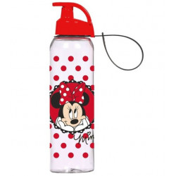 Бутылка Herevin Disney Minnie Mouse3 500 мл 161414-022