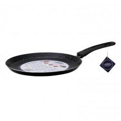 Сковорода блинная 24 см Peterhof 25317 PH