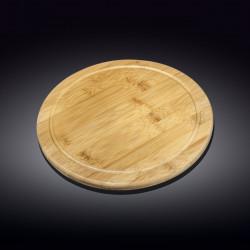 Блюдо круглое сервировочное 25,5см Wilmax WL-771088