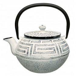 Чайник 0,65л заварочный Berghoff 1107203