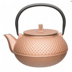Чайник 0,75л заварочный Berghoff 1107210